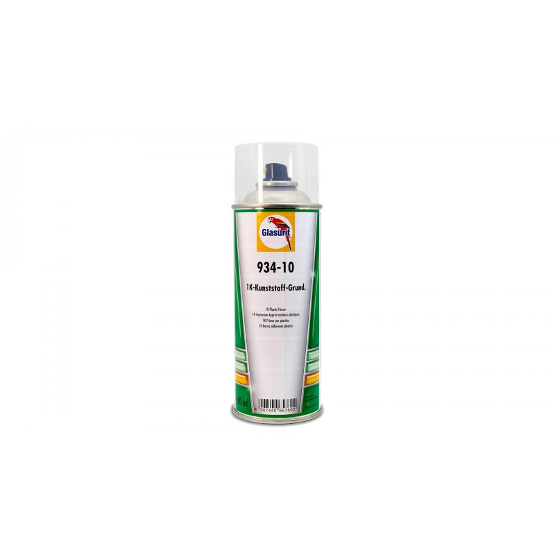 Glasurit 1K Kunststoff Grundierung (400ml)