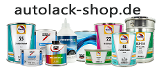 Autolack-Shop.de